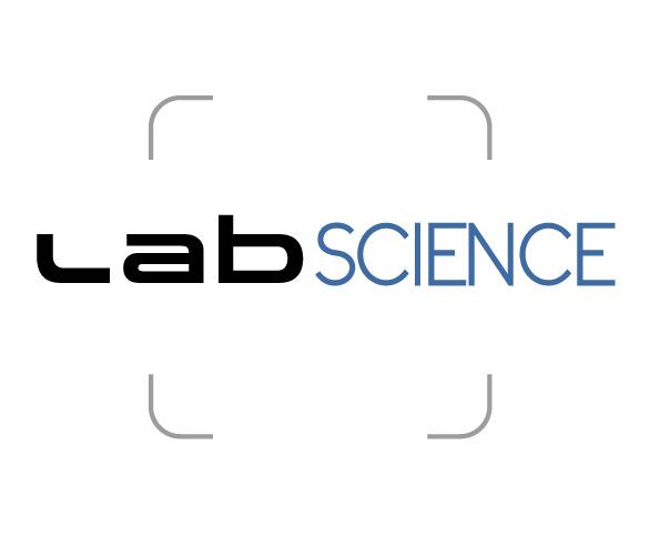Logo Labscience