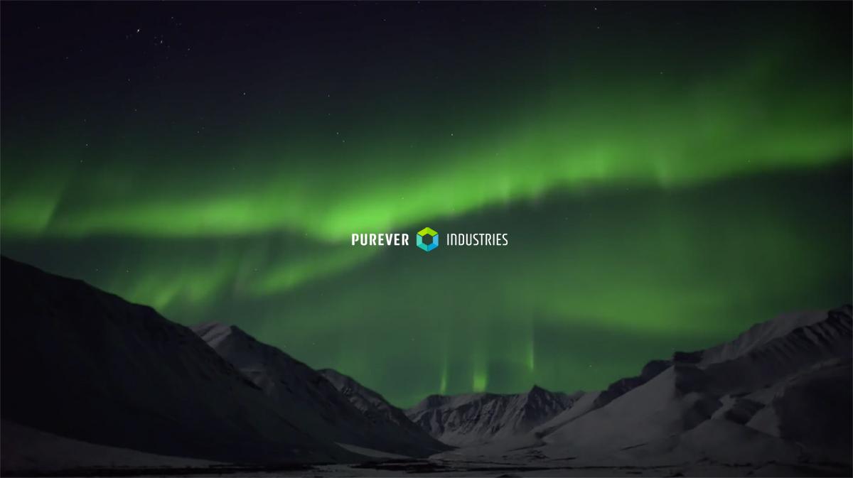 Dagard rejoint Purever Industries