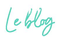 Logo Blog Dagard