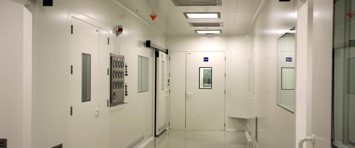 Santé - Istituto Nazionale dei Tumori
