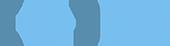 Logo Coldkit