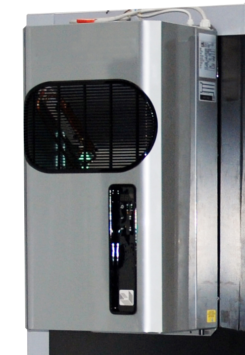Dagard: refrigeration unit