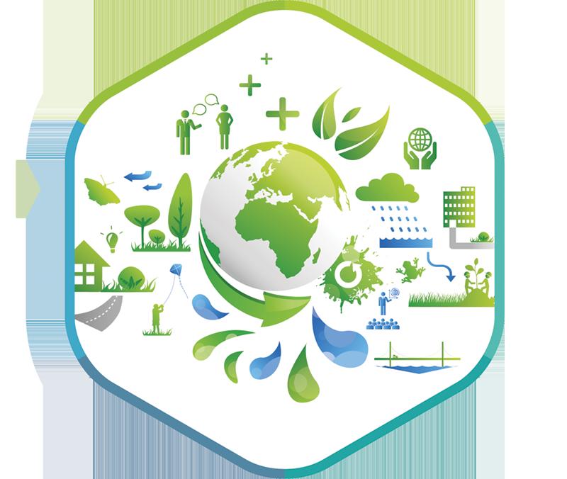 El desarrollo sostenible Dagard